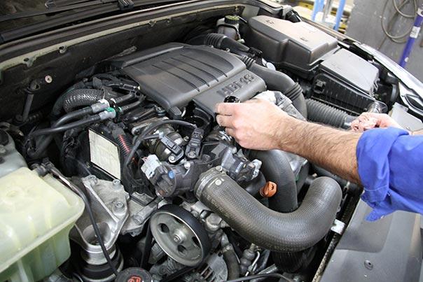 Grand garage du mentonnais r paration et entretien auto - Garage d entretien automobile ...